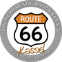 Route 66 American Restaurant & Bar-B-Q