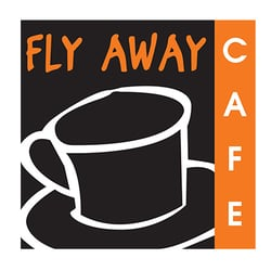 Fly Away Bar, Frankfurt am Main, Hessen