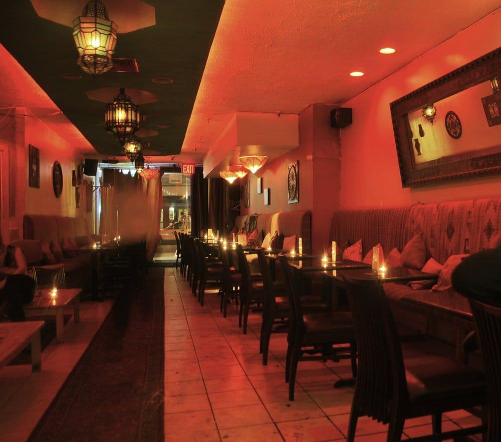 Photos for fayrooz hookah lounge bar yelp - Shisha bar lounge mobel ...