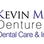 Kevin Manners Denture Clinics, Dental Care & Implant Centre