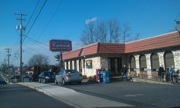 Mohnton (PA) United States  city photos gallery : ... Joy Family Restaurant Diners Mount Joy, PA, United States Yelp