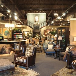 creative interiors design furniture store vancouver wa