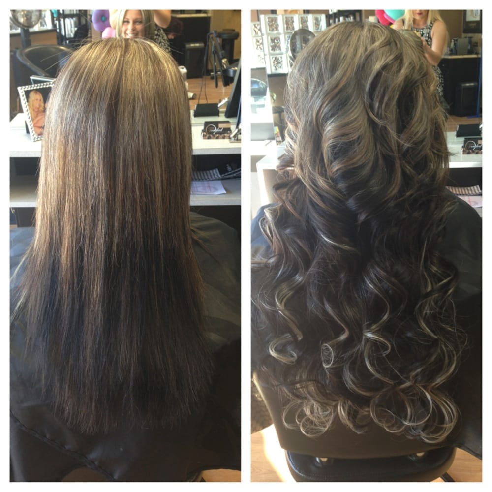 Babe Tape In Hair Extensions Tape Prices Of Remy Hair