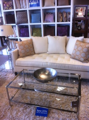 Bassett Furniture Furniture Stores Houston Tx Yelp