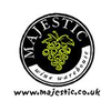 Majestic Wine Warehouse, London