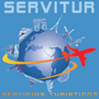 Servitur Online Internatioanl S.L.