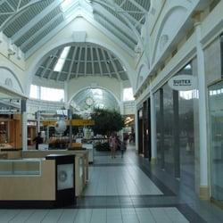 West Oaks Mall Shopping Centers Ocoee Yelp