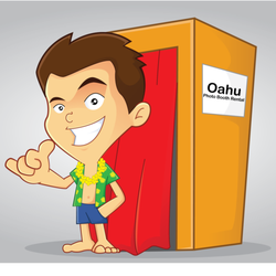 Waikiki Adult Video Entertainment, Honolulu, HI: