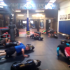 Both Adult and Kids Conditioning Class's Start @ 5:00pm Monday - Friday