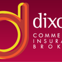 Dixons Commercial Insurance Brokers
