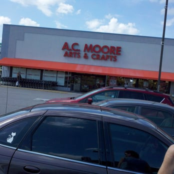 A c moore arts and crafts framing virgina beach va for Ac moore and crafts