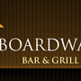 The Boardwalk Bar & Grill