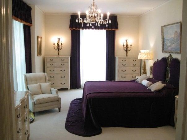 elvis and priscilla presley 39 s bedroom yelp