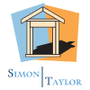 Simon Taylor Carpentry & Kitchens