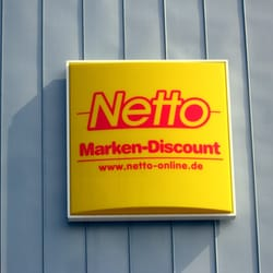 Netto Marken- Discount AG & Co., Michendorf, Brandenburg