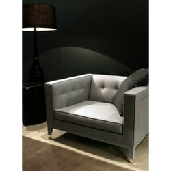Hudson Furniture Furniture Stores New York NY Yelp