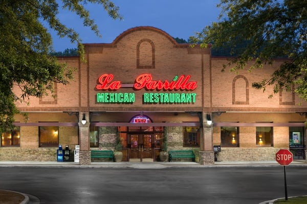 Mexican Restaurants Near Gainesville Ga
