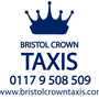 Bristol Crown Taxis