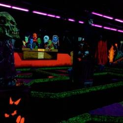 picture regarding Monster Mini Golf Coupons Printable identified as Monster golfing discount codes paramus nj - Brunos livermore discount codes