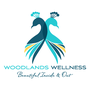 Woodlands Wellness And Cosmetic Center
