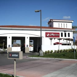 Jiffy Lube - Huntington Beach, CA | Yelp