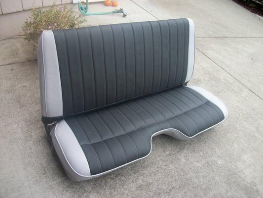 harms upholstery medford or yelp. Black Bedroom Furniture Sets. Home Design Ideas