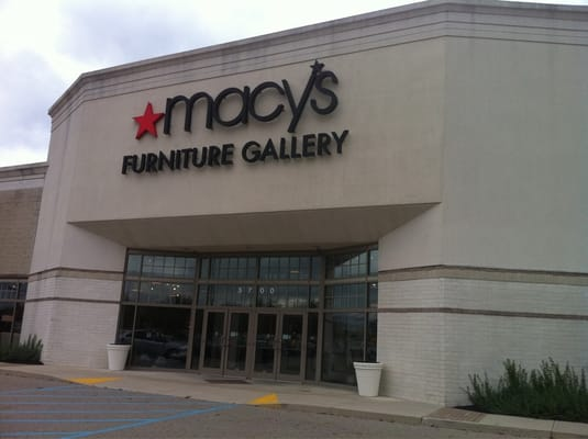 Macys Furniture Gallery Store Locator Macys Furniture