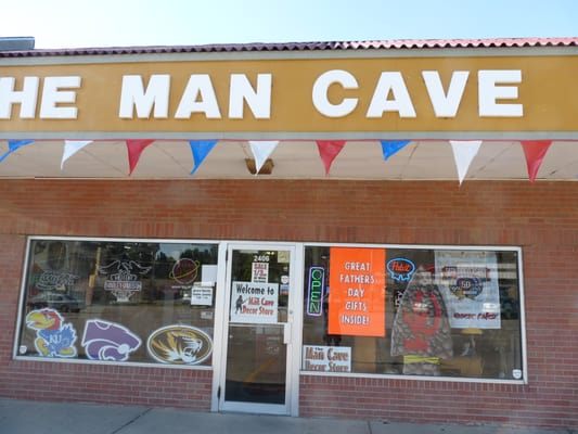 The Man Cave Store Canada : Welcome to the man cave decor store yelp