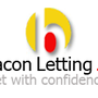 Beacon Letting