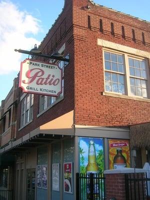 Park Street Patio Bars Columbus OH Yelp