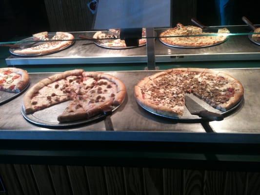 kongebakkens pizza din forbindelse er ikke privat