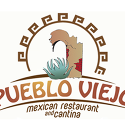 pueblo viejo jewish dating site Single and over 50 is a premier matchmaking service that connects real professional singles with other like-minded mature singles that are serious about dating.