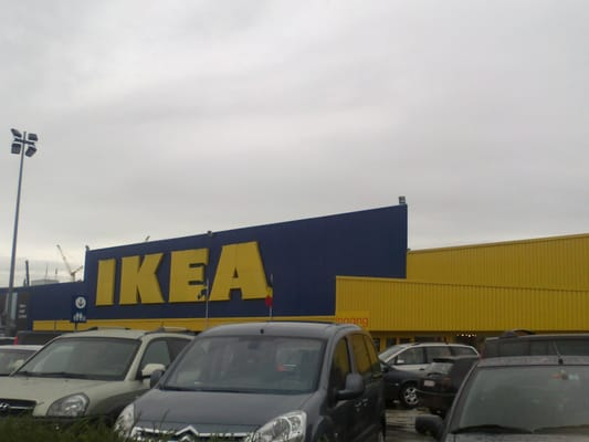 ikea zaventem vlaams brabant belgium yelp. Black Bedroom Furniture Sets. Home Design Ideas