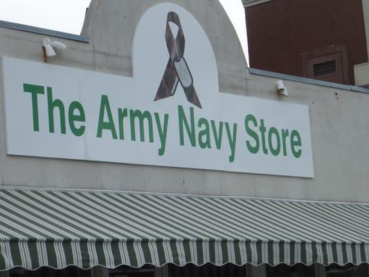 Shoe Market Greensboro NC Website . Location in greensboro, nc 27408