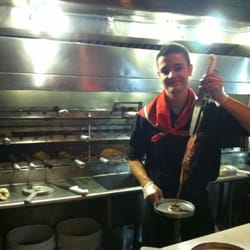 Brazilian Grill Steak House Hyannis MA Stati Uniti Yelp