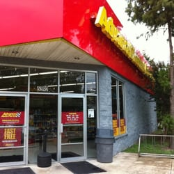 Advance Discount Auto Parts  Gainesville, Fl  Yelp. How To Prepare For Ivf Treatment. Online Bachelors Degrees In Early Childhood Education. Nationwide Window Cleaning Tech Support Costs. Class For First Time Home Buyers. Community Colleges In New Jersey With Dorms. Columbus Ohio Maid Service Associates In Arts. Decongestants Safe For Pregnancy. Us Electrical Services Inc Bpi Credit Cards