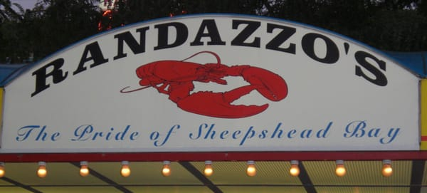 Randazzo's Clam Bar