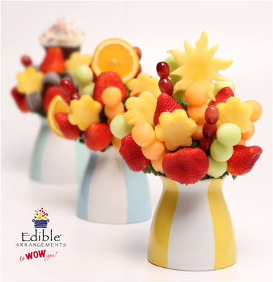 Edible Arrangements Yelp