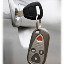 West Derby Locksmith, Liverpool, Merseyside