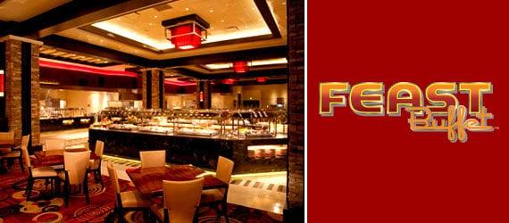 Seminole Hard Rock Hotel amp Casino  Facebook