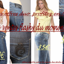 fashion beauty discount, Pringy, Haute-Savoie