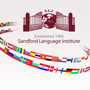 Sandford Language Institute