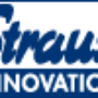 Strauss Innovation GmbH & Co.KG