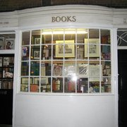 Fosters Bookshop, London