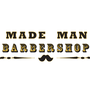 Made Man Barbershop
