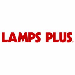 Lamps Plus Closed Huntington Beach Ca Yelp