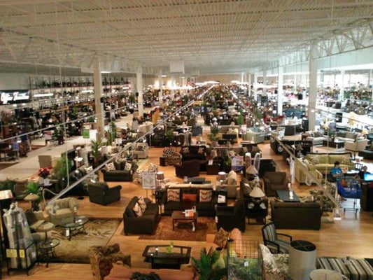 American Furniture Warehouse In Gilbert Az Top Furniture Of 2016