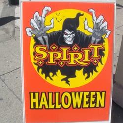 Spirit Halloween Verified account @SpiritHalloween. Halloween Costumes - Halloween Props - Spirit Halloween's specialty retail stores are so much fun it's unicornioretrasado.tkt Status: Verified.