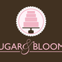 Sugar and Blooms