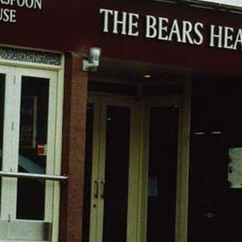 http://www.jdwetherspoon.co.uk/home/pubs/the-bears-head